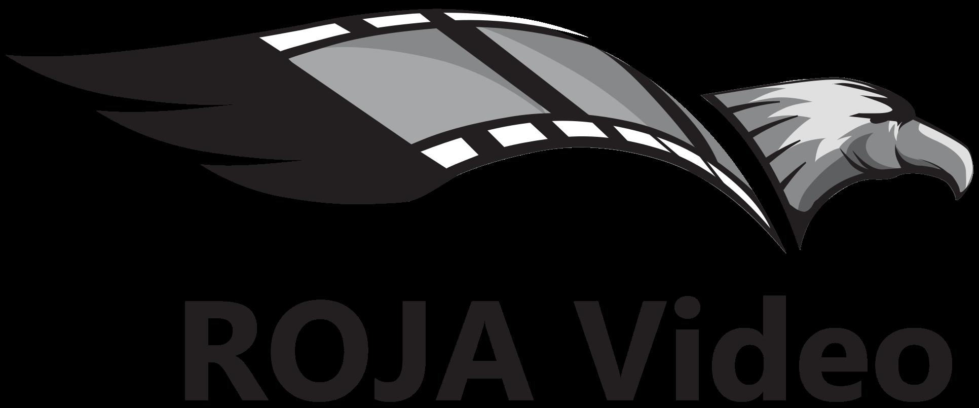 ROJA Video